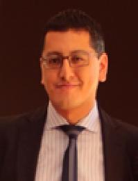 Jaime Aliaga