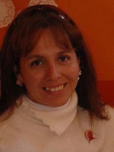 Paola Sosa
